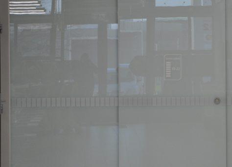 Stumdomos ir varstomos durys